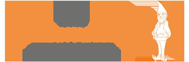 Heizungsmännchen GmbH & Co. KG - Logo